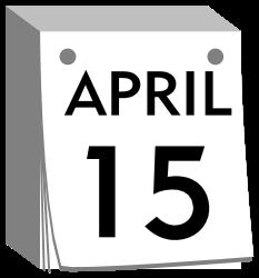 Calendar_003