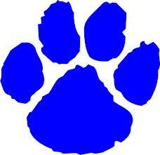 cougar claw
