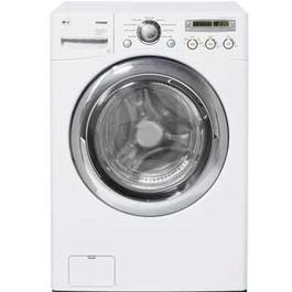 image from washing-machine-wizard.com