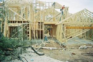 10-26-2006-01