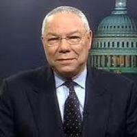 Colin Powell Republicans