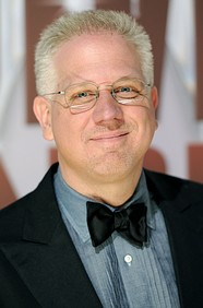 Glenn Beck (Image from forbes.com)