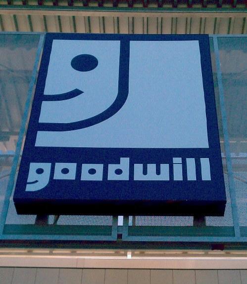goodwill_edited-1