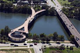 lamar bridge