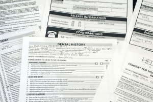 medical forms_edited-1