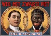 image: createboomerang.nl