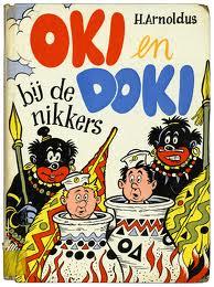 kb.nl