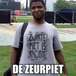 image: nedermeme.nl