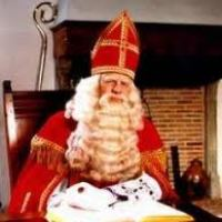 Sinterklaas: Let's Put This into Perspective