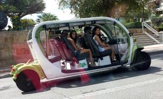 smart limo_edited-1
