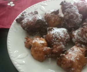 oliebollen_edited-1