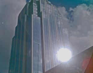 skyscraper_edited-1
