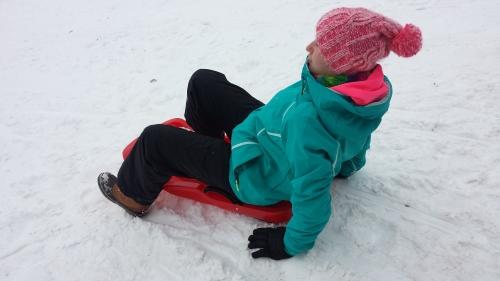 sledding5