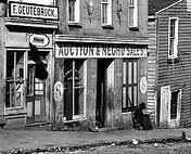 slave store