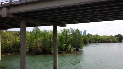 green under bridge_edited-1