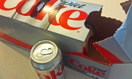 cokes