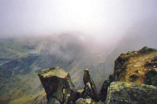 Snowdonia 8