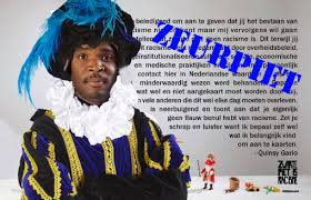 image: vrij-zinnig.nl