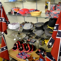 Confederate-flag-racism