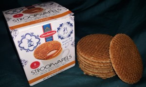 immigration, homesickness, refuleing, stroopwafels, drukwerk, doe maar, andre hazes, dutch food, dutch pop music