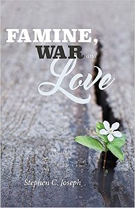 famine, war and love