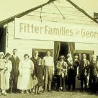 American Eugenics and the Holocaust